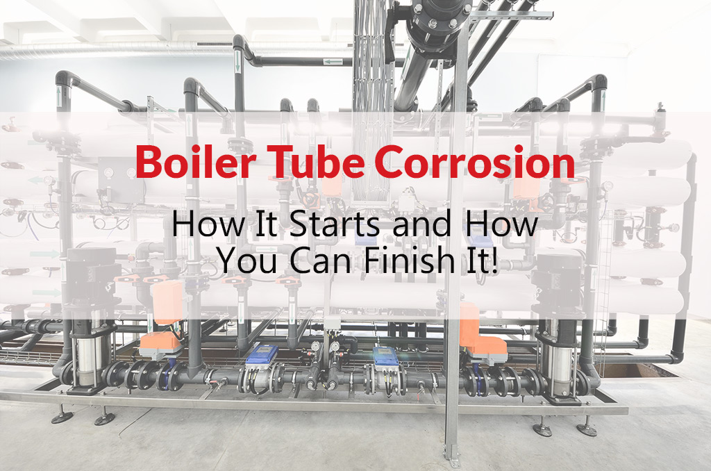Corrosion Materials – Boiler Tube Corrosion: How It Starts and How ...