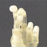 bionic-hand-nitinol-1x1