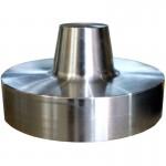 Corrosion Materials Custom Forging