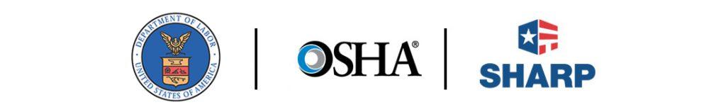 OSHA SHARP