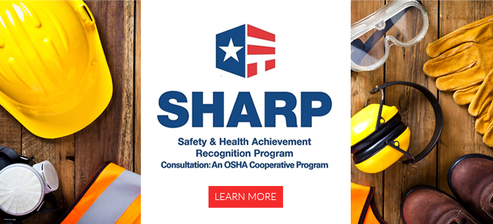 OSHA's-SHARP-certification