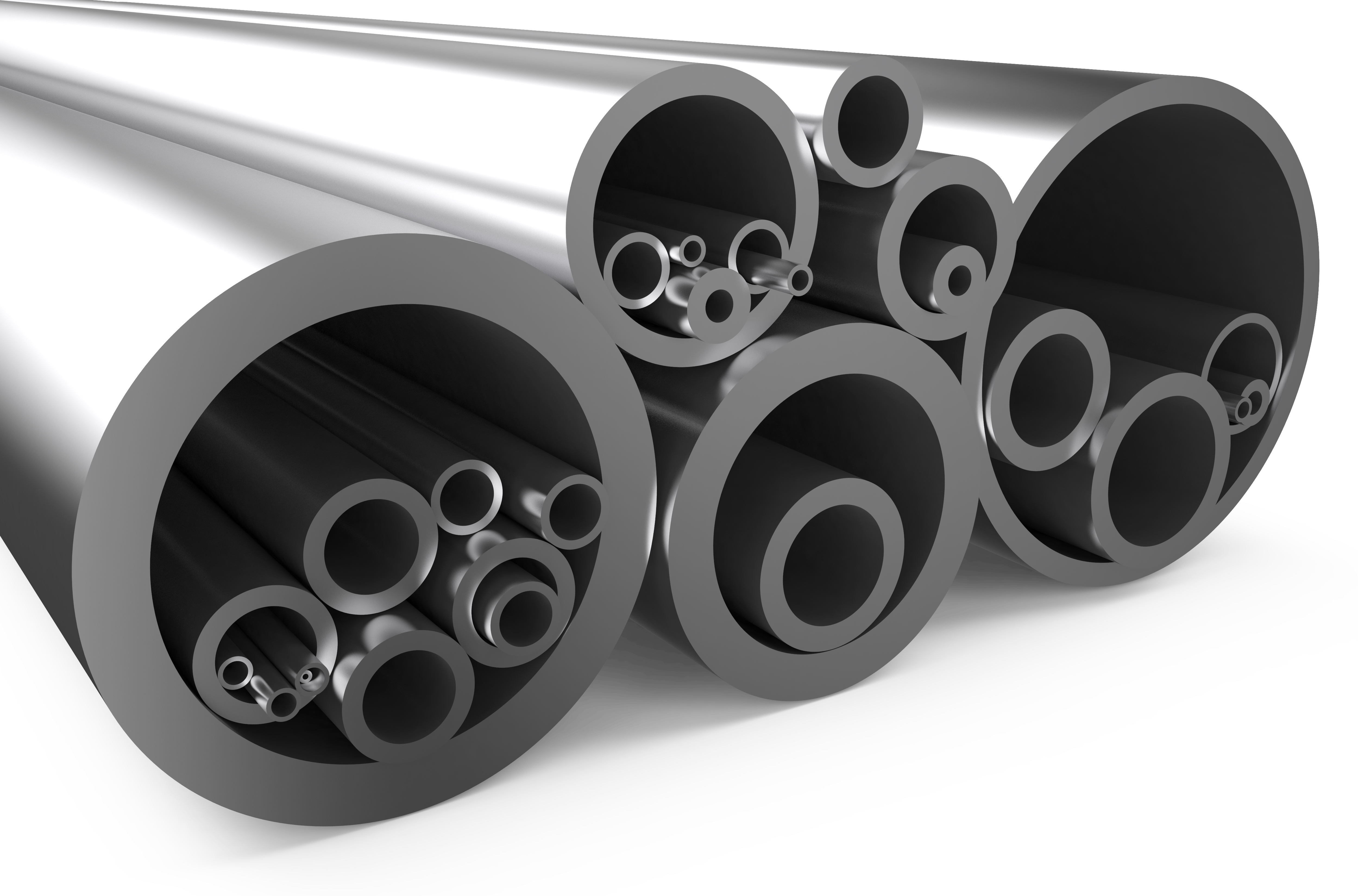 Corrosion materials effects of alloying elements in